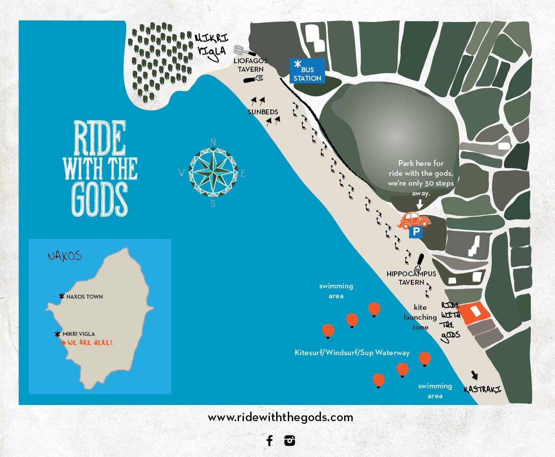 RWTG_MAP