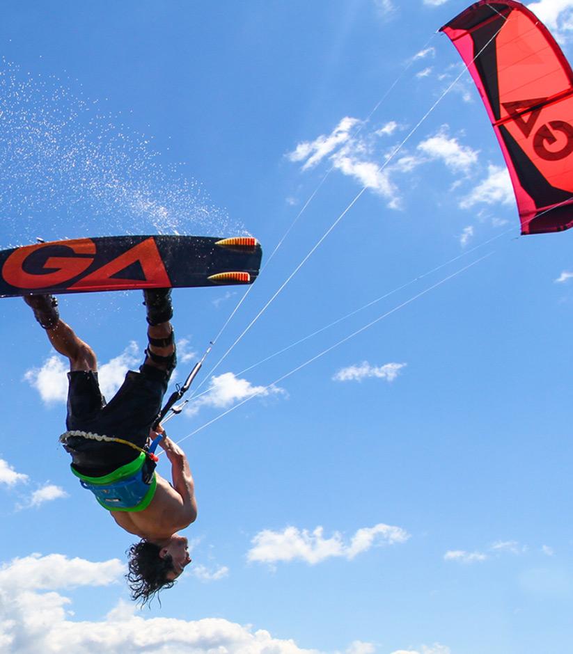 kitesurfing-gear